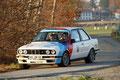 9. ADAC Karl-Eisenhofer-Gedächtnis-Rallyesprint 2011