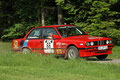 6. Rallye Sprint Weidwies 2011