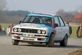 6. Rallye Sprint SFG Trostberg 2012