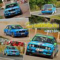 20. ADAC Grabfeld Rallye 2013