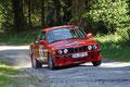 6. Rallye Sprint Weidwies 2011
