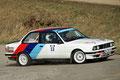 Rallye Sprint Hutthurm 2012