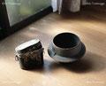 日本に持ち帰ったもので、唯一処分しなかった鍋と飯盒
