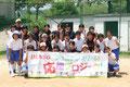 東浦中学校