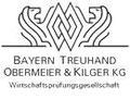 bayern treuhand obermeier & kilger kg - incentive reisen tagungen events