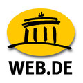 web.de - incentive reisen tagungen events