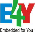 Embedded4You e.V.