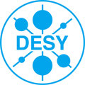 Deutsches Elektronen-Synchrotron DESY - MTCA