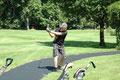 S1 Event Golfturnier