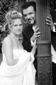 foto: Reinhard Berg Fotostudio in Wiesbaden Hochzeitsfotograf