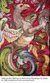 Exposition : Trésor du Saint-Sépulcre