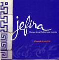 Contovello - 2005