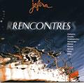Rencontres - 1998