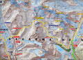 Chola Pass et GOKIO