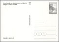 Retro Cartolina Diabolik FDK 226