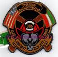 Ali Al Salem / Al Mubarak Air Base FD