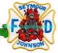 Seymour Johnson FD
