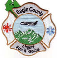 Eagle County Airport Fire & Rescue