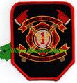 Fort Riley F&ES ARFF