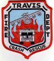 Travis FD
