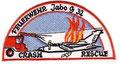 JaboG32 Fliegerhorstfeuerwehr Lagerlechfeld