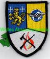 7./ObjSRgtLw Fliegerhorst Schortens, Brandschutzstaffel