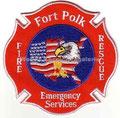 Fort Polk Emergency Service