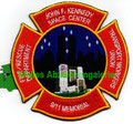 KSC Fire/Rescue Department