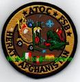 Herat Afghanistan ATOC FSB