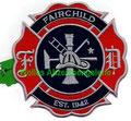 Fairchild AFB FD