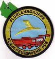 Fliegerhorstfeuerwehr Fürstenfeldbruck Fluglehrgruppe