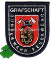 Bundeswehrfeuerwehr Grafschaft