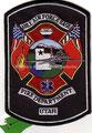 Hill AFB Fire Department, Utah