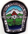 Bellingham Int'l Airport Fire Rescue (1985-2005)