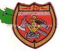 Schiffsicherung Fregatte Karlsruhe