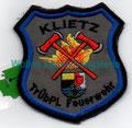 TrÜbPl Feuerwehr Klietz