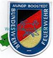 MunDp Boostedt, ca. 2015 geschlossen