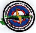 "AG 51 ""Immelmann"" FlgH-Fw"