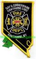 Day &Zimmerman Hawthorne Corp. FD