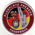 Bw-Feuerwehr Flugplatz Fassberg