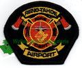 Reno-Tahoe Airport FD