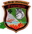 Truppenübungsplatz-Feuerwehr Oberlausitz (Repro?)