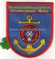 Einsatzausbildungszentrum Schadensabwehr Marine