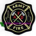 Army Hawaii FD, Schofield Barracks