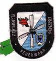 Flugplatzfeuerwehr Penzing