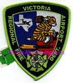 Victoria Regional Airport ARFF
