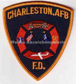 Charleston AFB FD