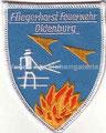 Fliegerhostfeuerwehr Oldenburg, 1994 geschlossen