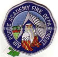 Air Force Academy Fire Department