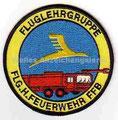 Fliegerhorstfeuerwehr Fuerstenfeldbruck Fluglehrgruppe
